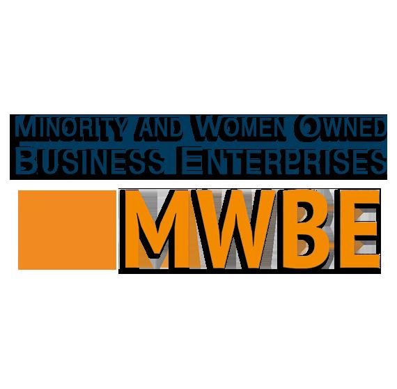 mwbe-web-2